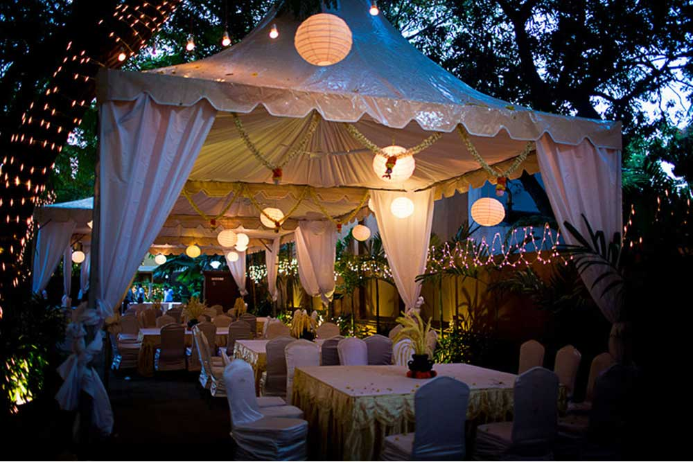 Meetings-and-Events3-1 Ultimate List Of All Unique Wedding Venues In Chennai Venues